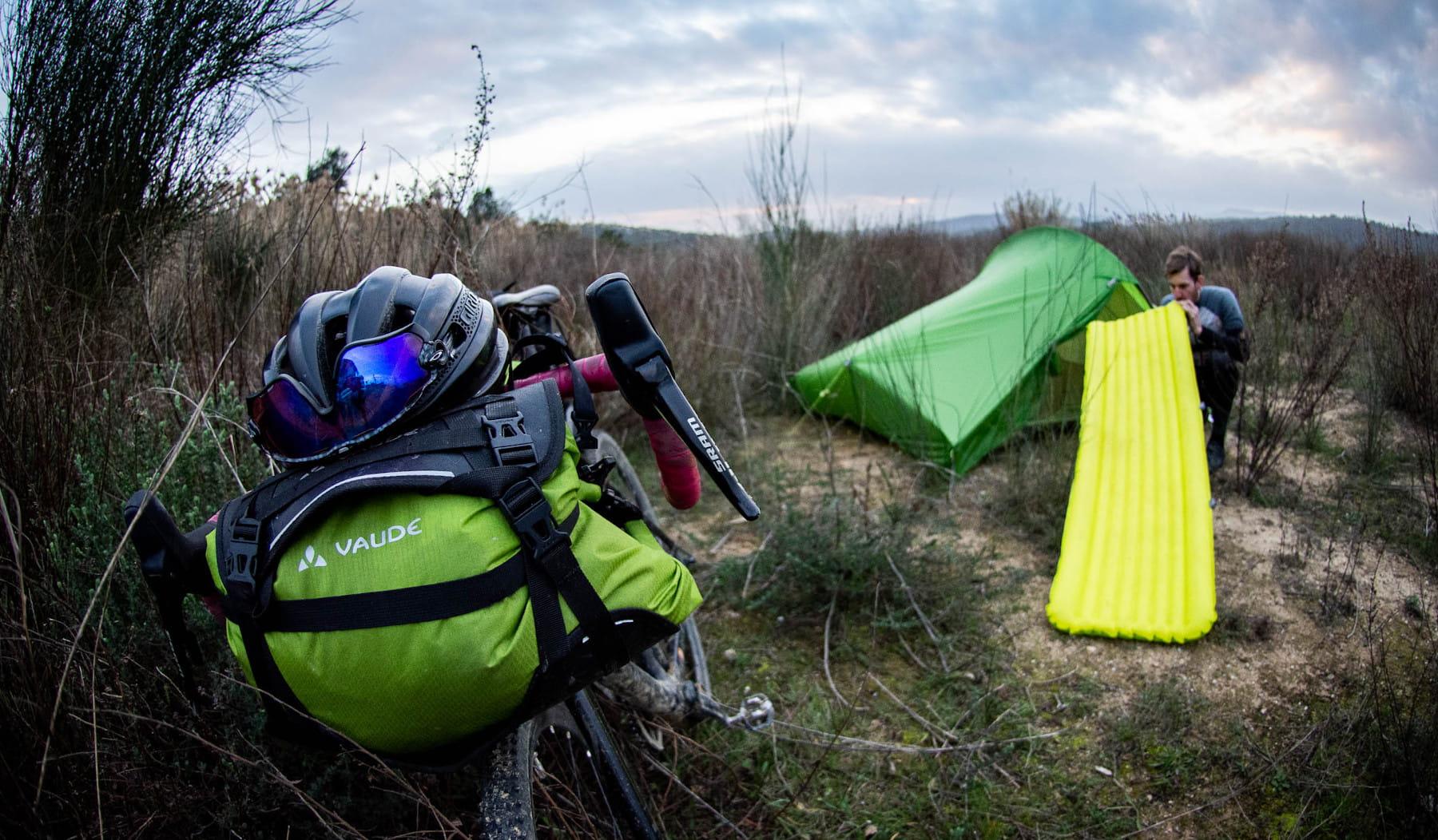bikepacking-ausruestung-2-1