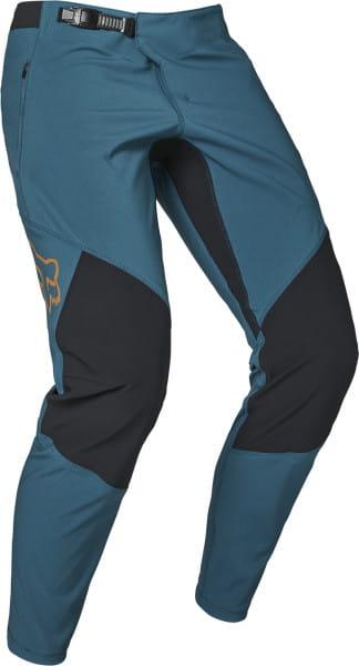 DEFEND Fahrradhose – Slate Blue