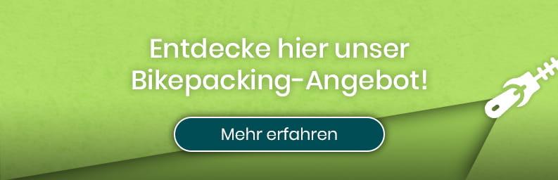 banner_blog_bikepacking