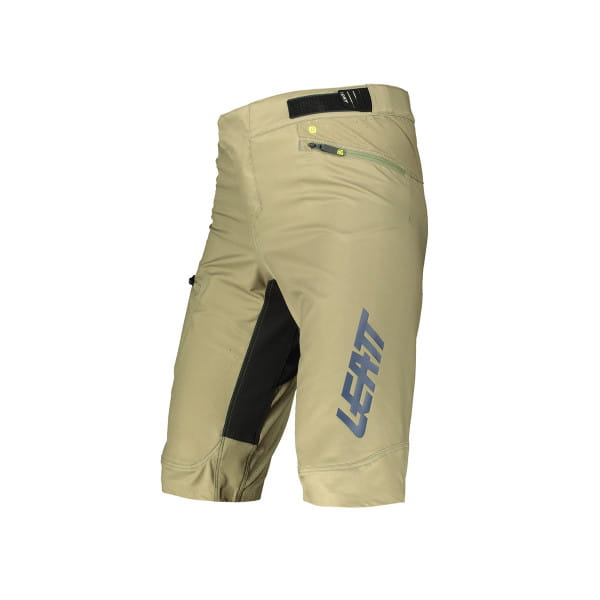 MTB 3.0 Shorts - Grün