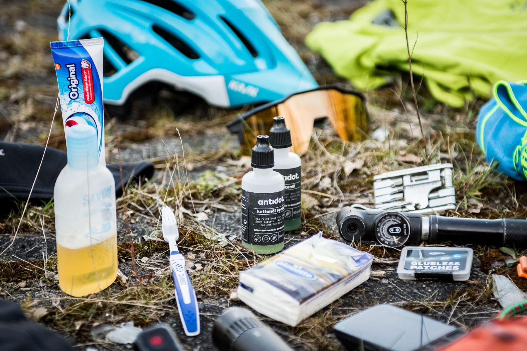 bikepacking-ausruestung-3
