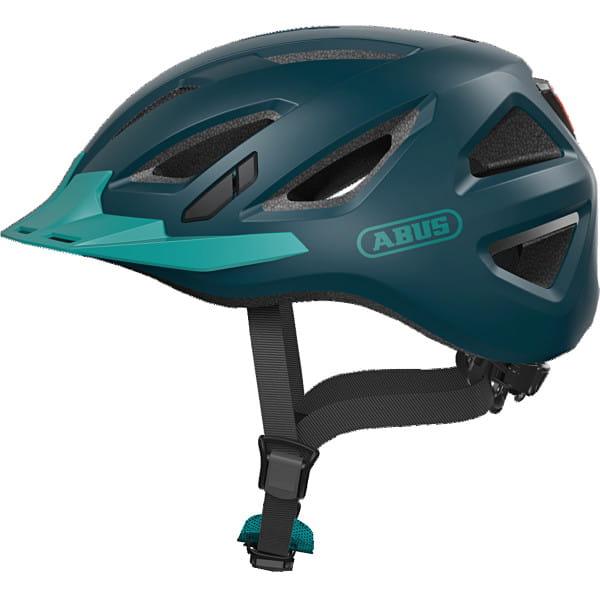 Helm Urban-I 3.0 - Core green
