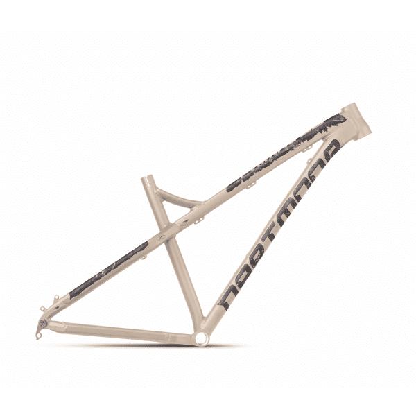 Primal 29 Zoll Rahmen - Beige