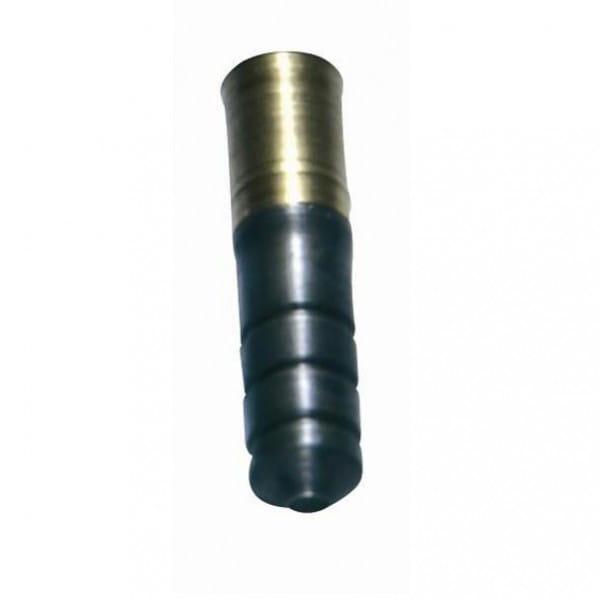 Kettennietstift für Slink Halflink Ketten