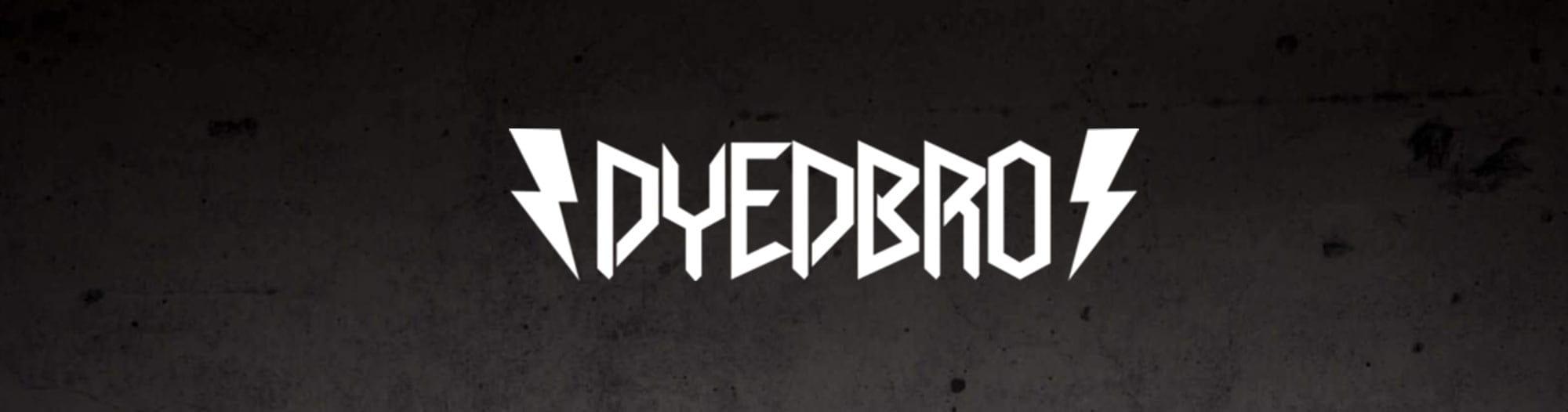 DyedBro