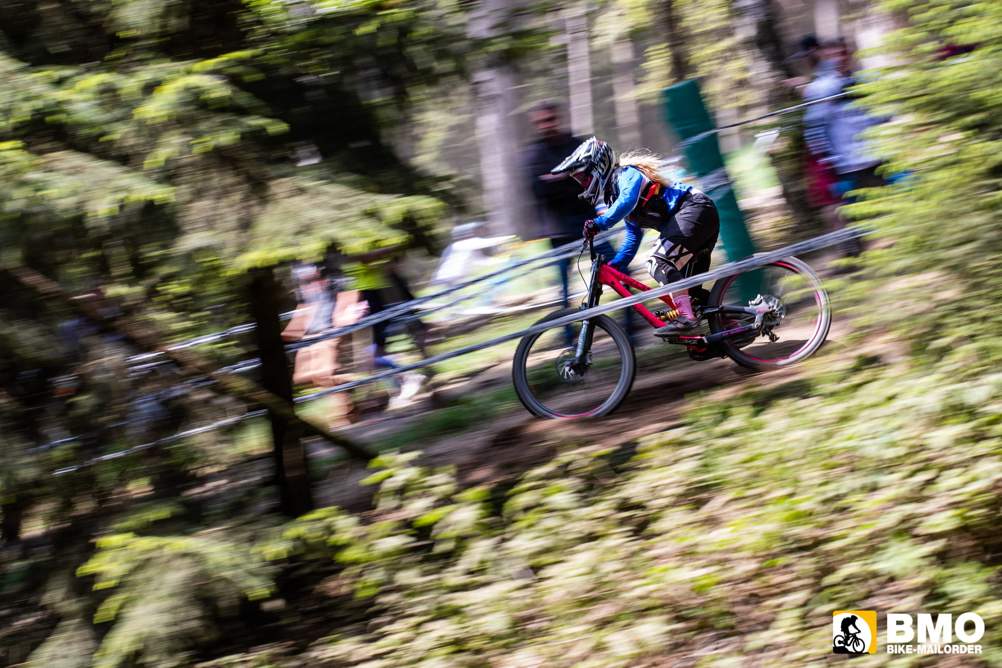 bike-mailorder-ixs-cup-2018-2
