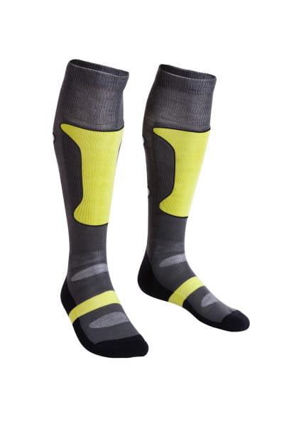 Pro Lite Tech Socken