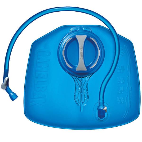 Hydration bladder Crux Lumbar - 3 liters