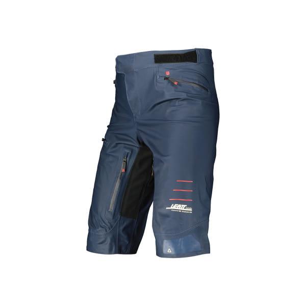 DBX 5.0 Shorts - Onyx