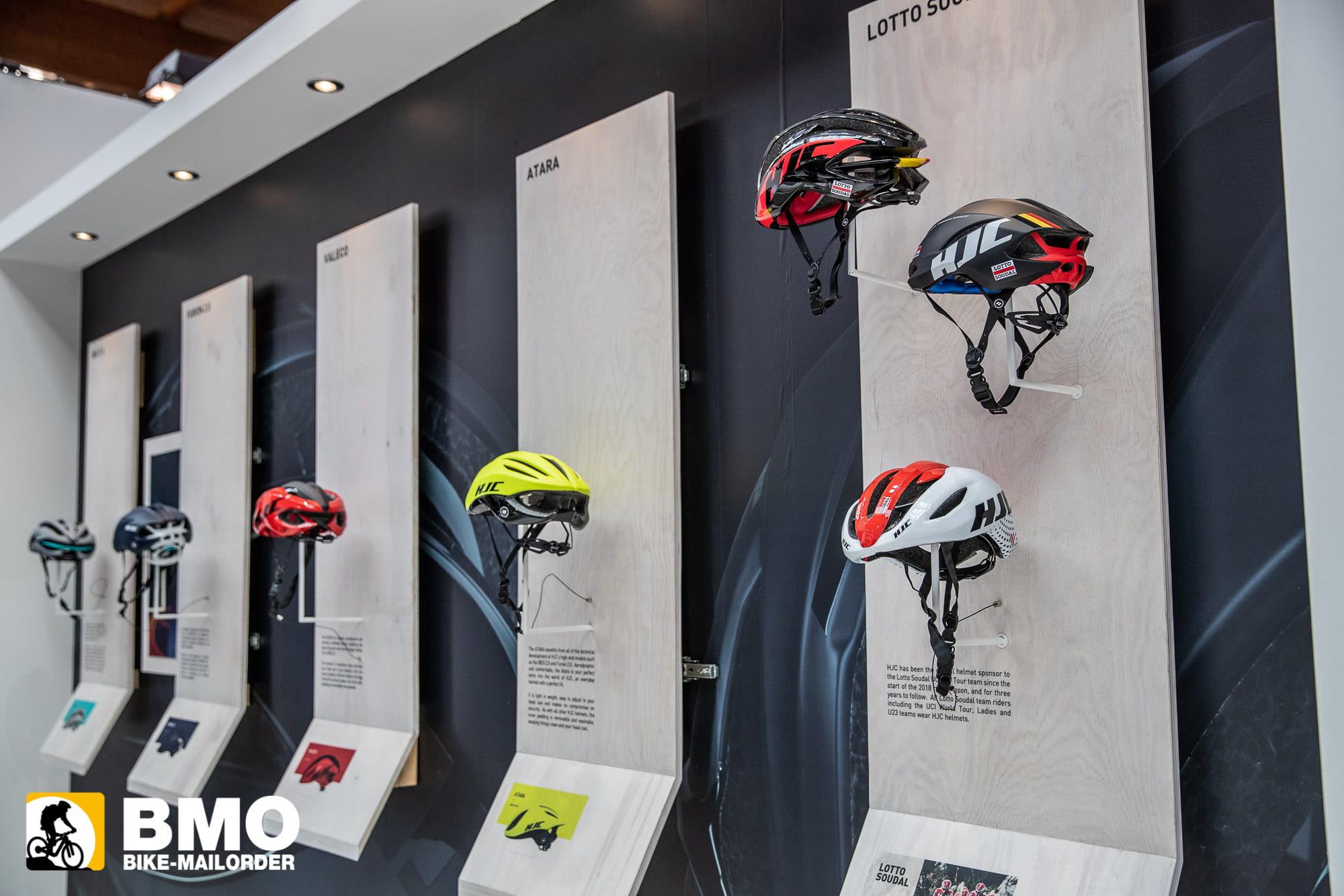 Bike-Mailorder_eurobike-2019-36