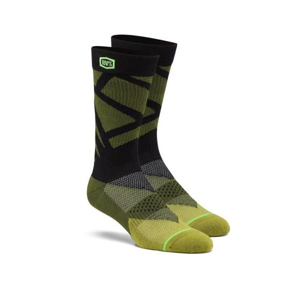 Rift Socken - Fantigua