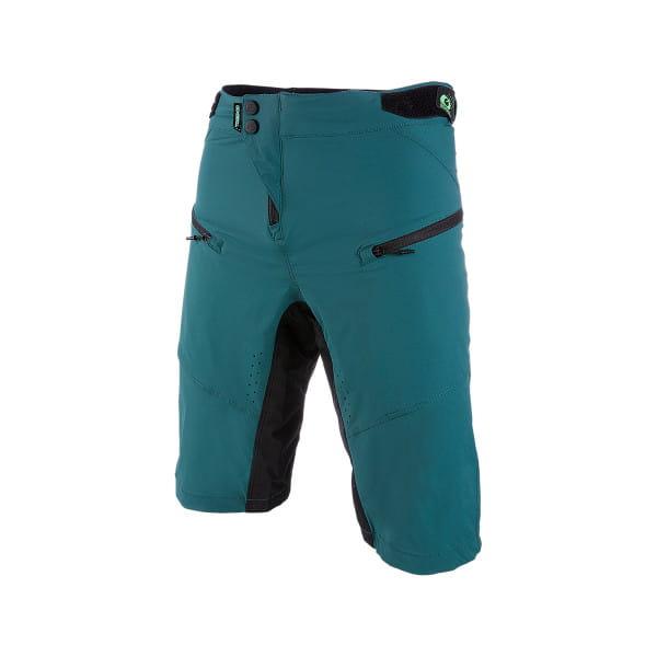Pin It - Shorts - Grün