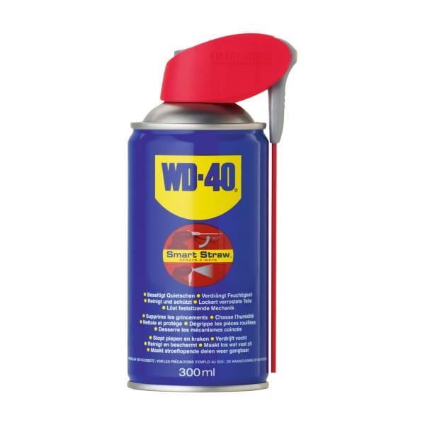 Universalspray in Spraydose mit Smart Straw - 300 ml
