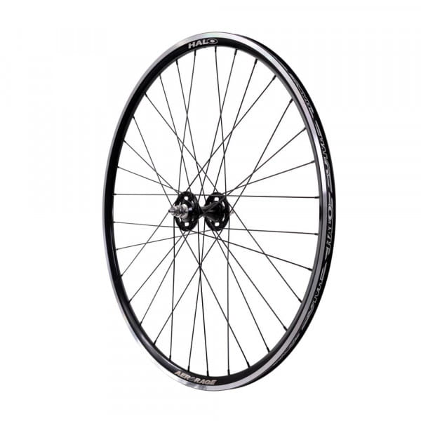 "Front Wheel 28"" - Aerorage Track 700c - MSW"