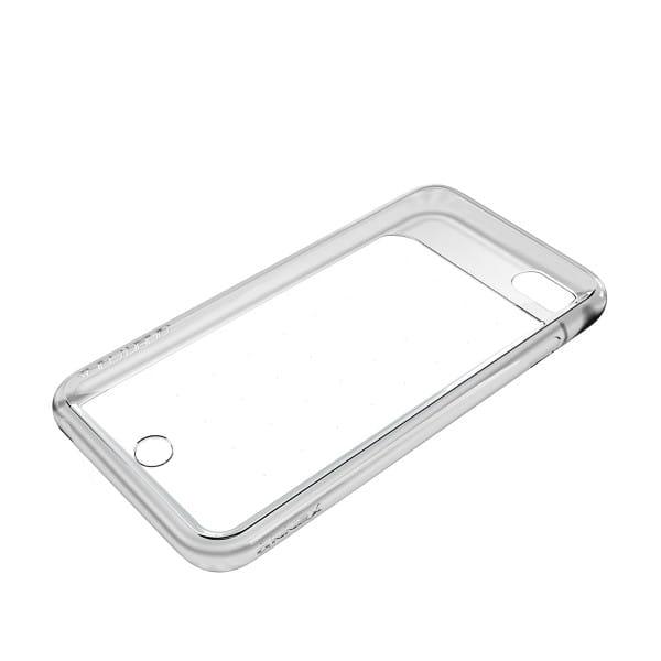Poncho Regencover für iPhone 6Plus