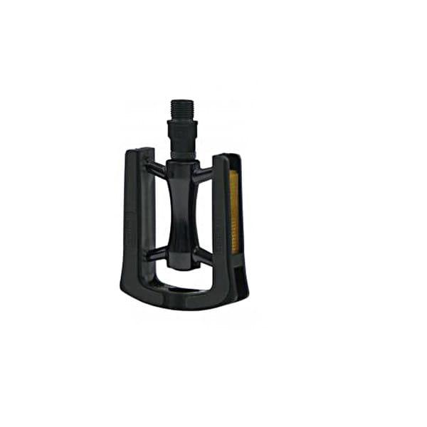 521 Pedal - schwarz