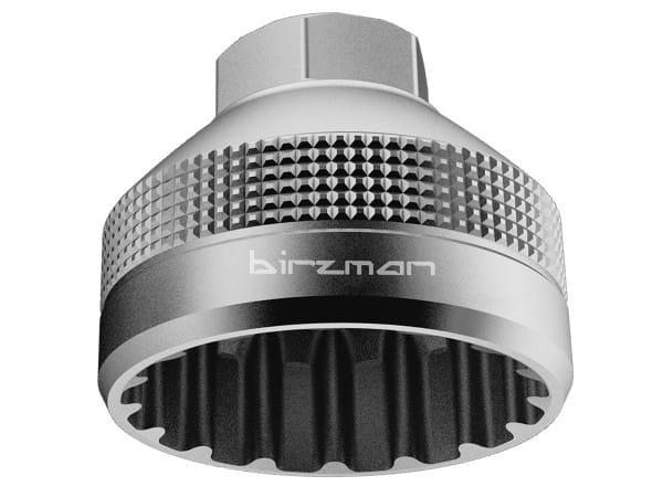 BB Socket - bottom bracket tool