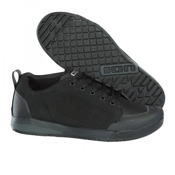 Raid AMP Bike Schuhe - schwarz