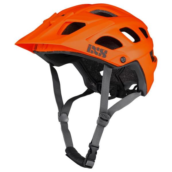 Helm Trail EVO - Orange