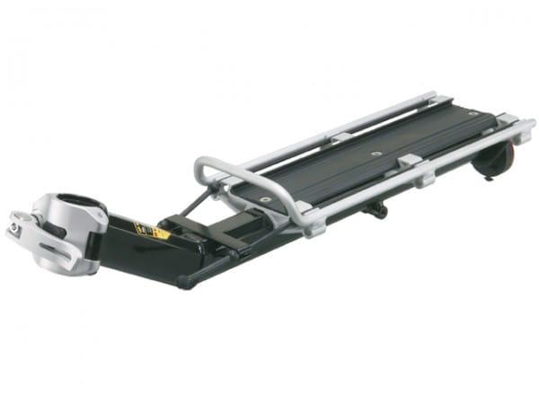 Beam Rack MTX V-Typ - Sattelstützen Gepäckträger