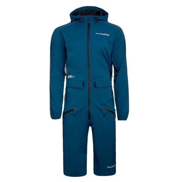 DFL Suit Blau