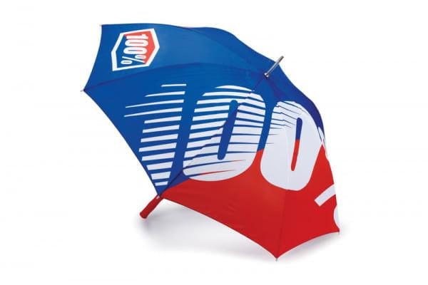 Regenschirm - Premium