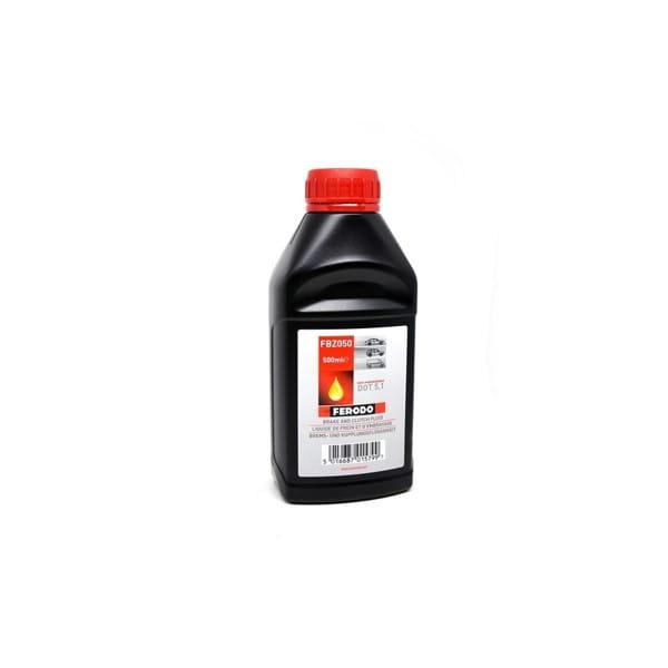 DOT 5.1 500 ml
