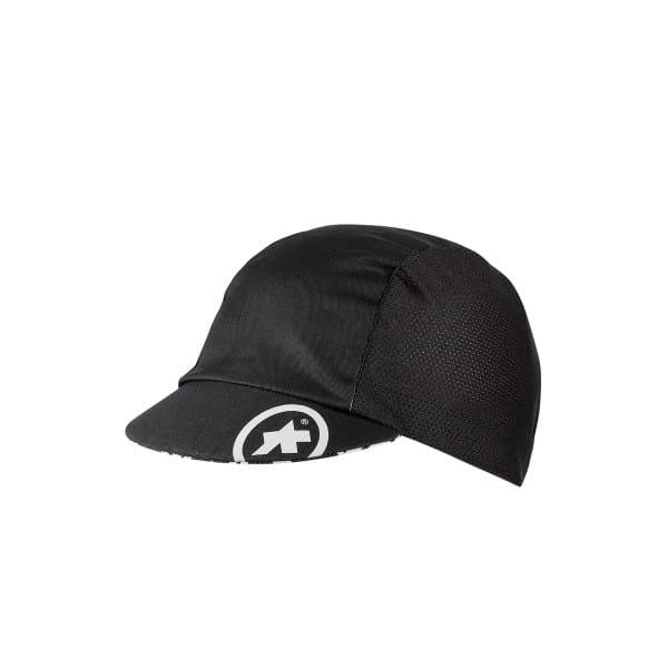 GT Cap - Schwarz