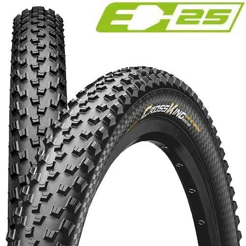 Cross King 27.5x2.2 zoll