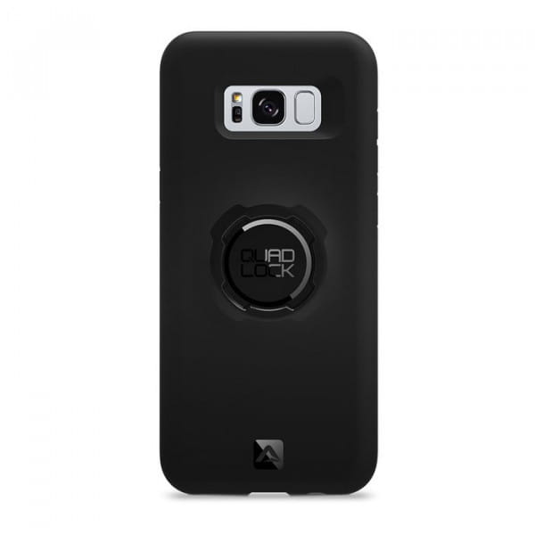 Case - Samsung Galaxy S8+