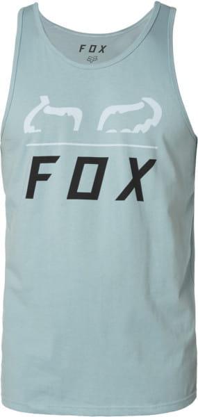 Furnace Premium Tankshirt - Citadel Türkis