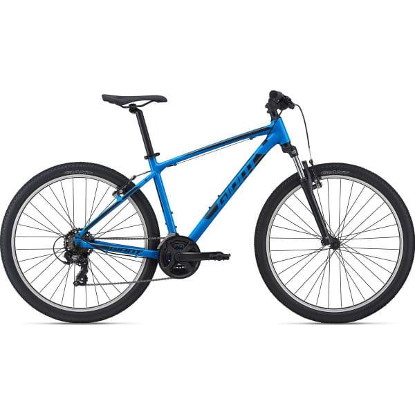 ATX 26 Zoll Vibrant Blue