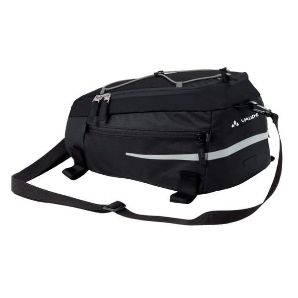 Silkroad M - luggage carrier bag