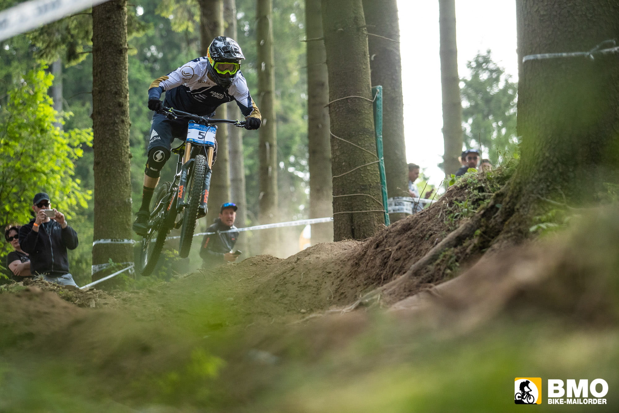 bike-mailorder-ixs-cup-2018-10