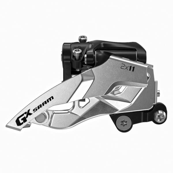 Umwerfer GX 2x11 Low Direct Mount Bottom Pull