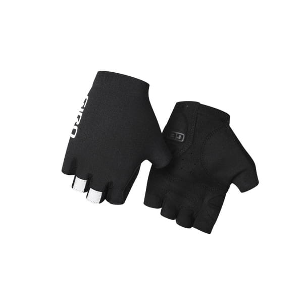 Xnetic Road Handschuhe - Schwarz