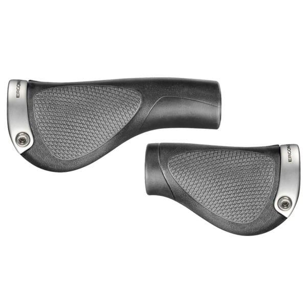 GP1 Griffe - Rohloff / Nexus kompatibel
