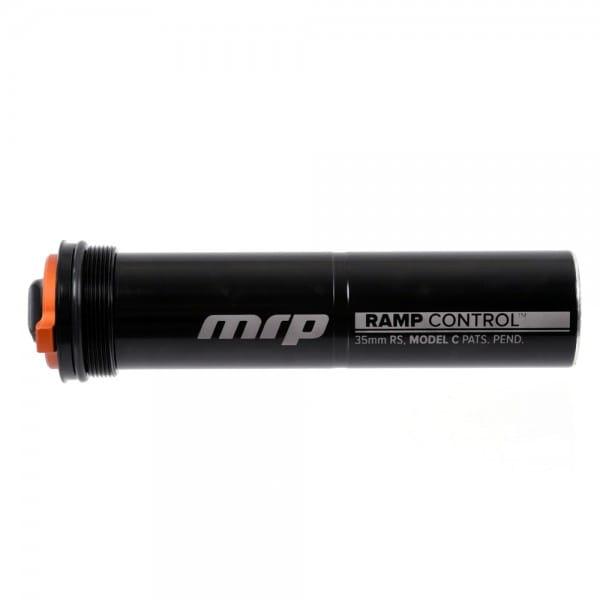 Ramp Control Kartusche - Rock Shox 35 mm - Model C