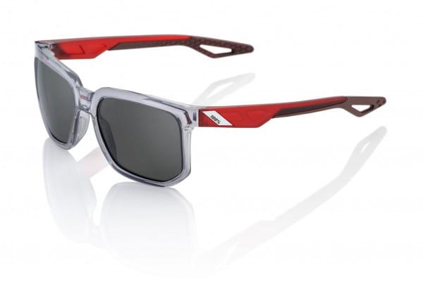 Centric Sonnenbrille - Smoke Lens