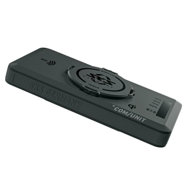 COM / UNIT - Smartphone-Halter