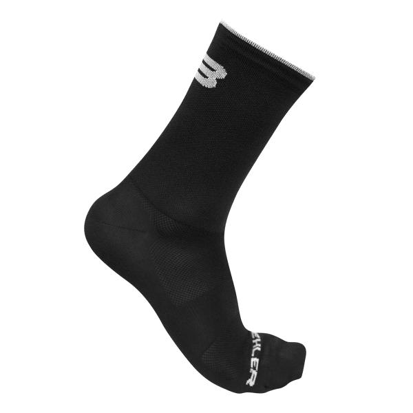 Performance Socken - Schwarz