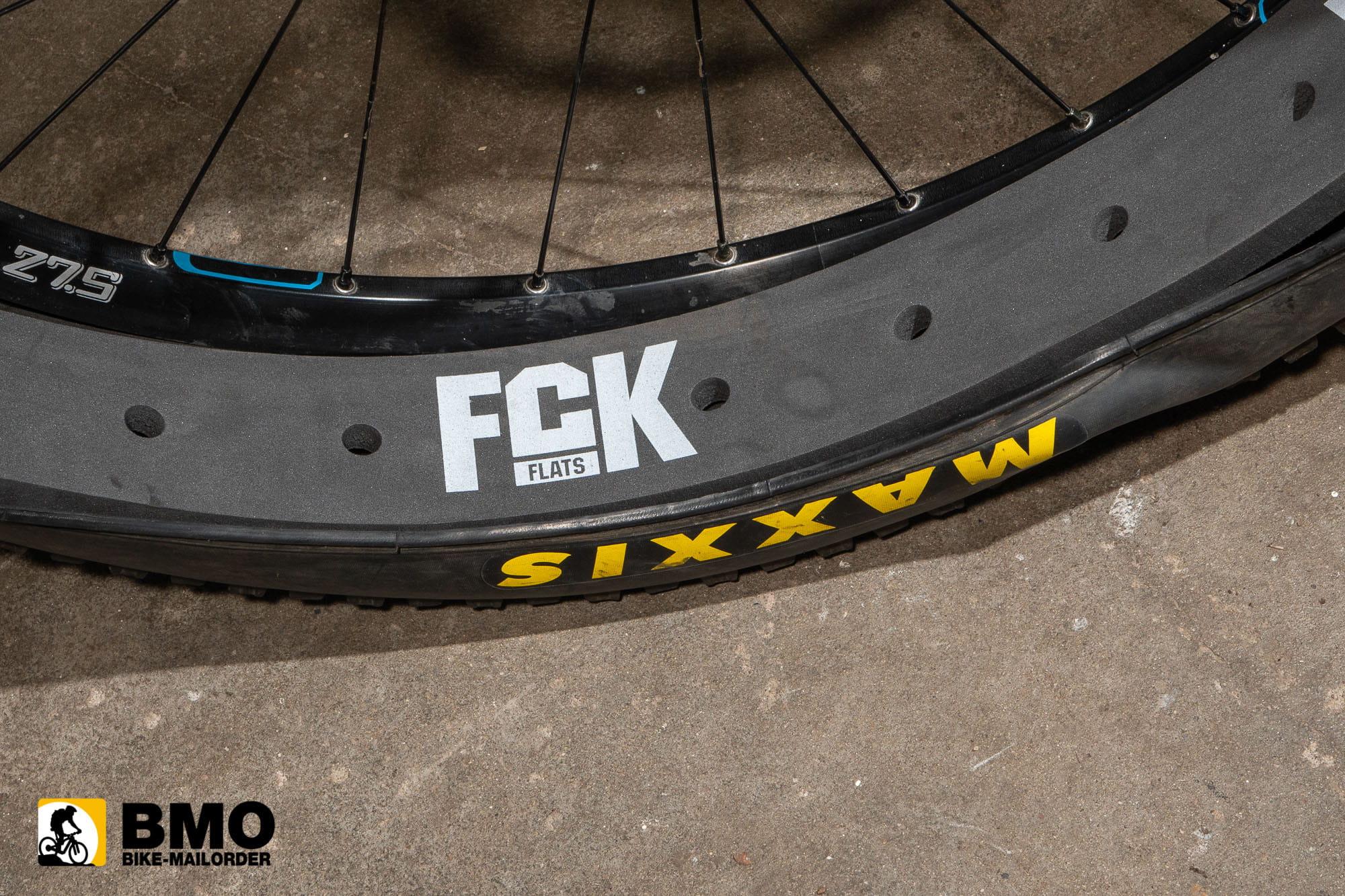 FCK-Flats-BMO-Bike-Mailorder-4