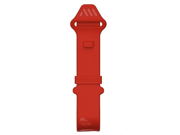 OS Strap - Red