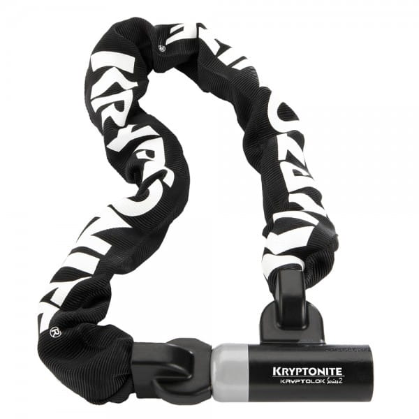 Kryptolok Evolution Series 995