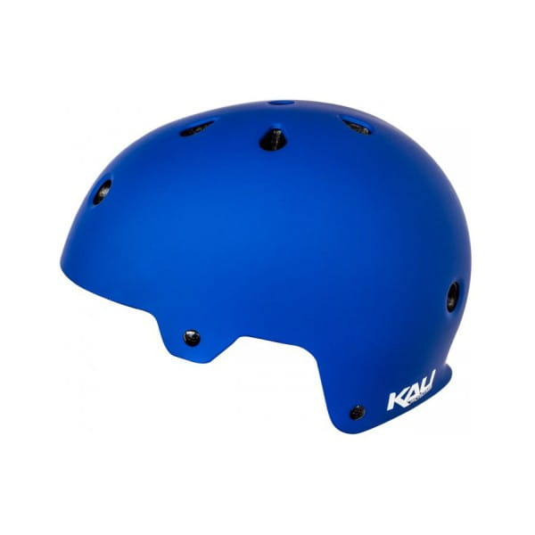 Maha Solid Dirt/BMX Helm inkl. Stickerbogen