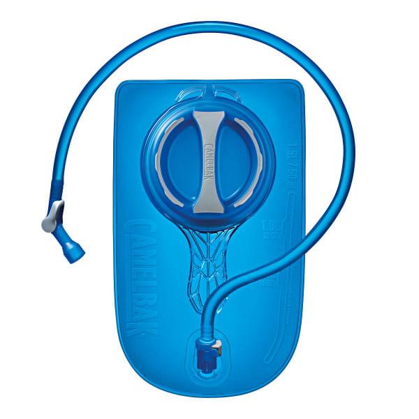Crux hydration bladder - 1.5 liters