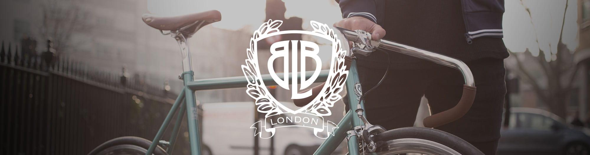 BLB Brick Lane Bikes