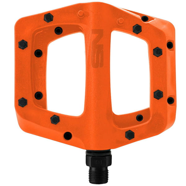 Bistro Pedale - Orange