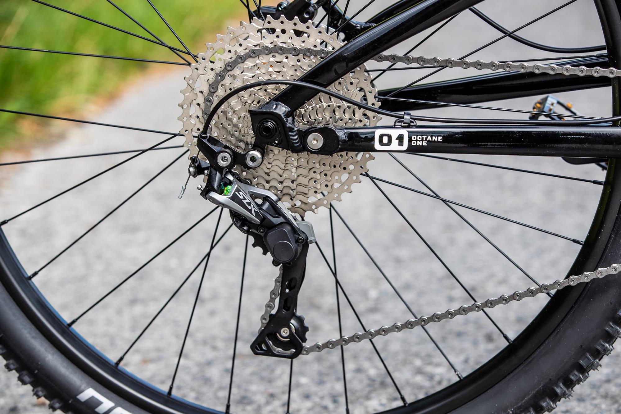 Octane-One-OMG-Bike-Mailorder-4