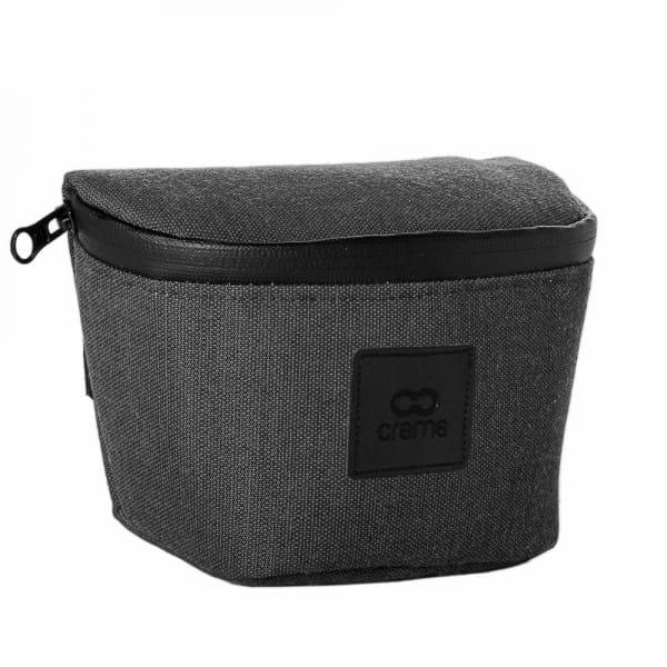 Basic Bag Lenkertasche/Satteltasche